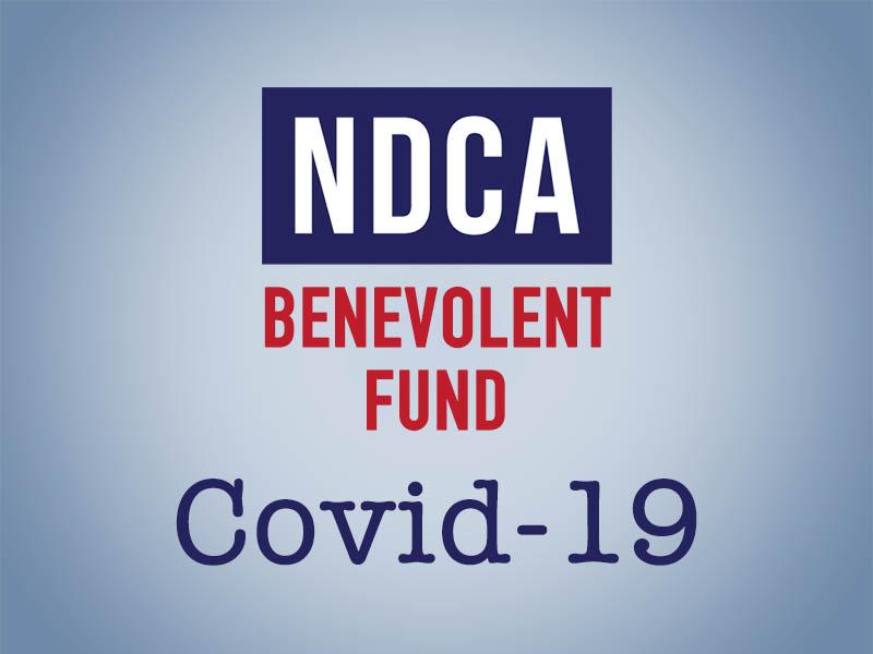 Ndca Calendar 2022.Ndca The National Dance Council Of America